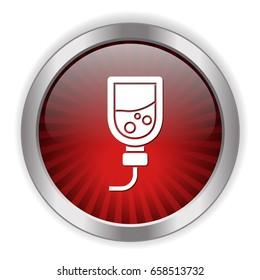 perfusion icon