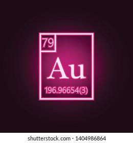 Aurum h2o