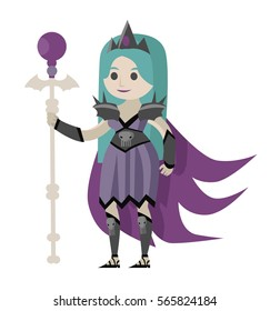 persephone proserpina underworld goddess
