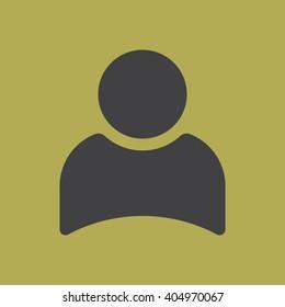 person Icon JPG