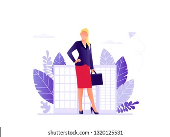 Personal Brand Women Images, Stock Photos & Vectors