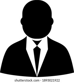Personal Icon For Your Company