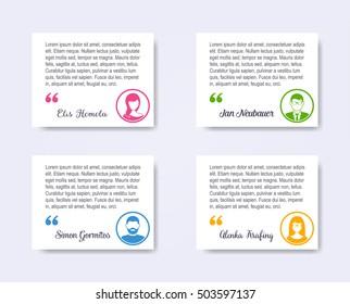 seznamovací profil headshots seznamky indianapolis