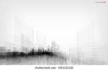 Drahtmodell Stock Images, Royalty-Free Images & Vectors | Shutterstock