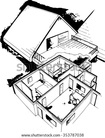 Engineering Building Construction Design