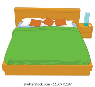 Collections Of 45 Degree Angle Chair Positioning To Bed