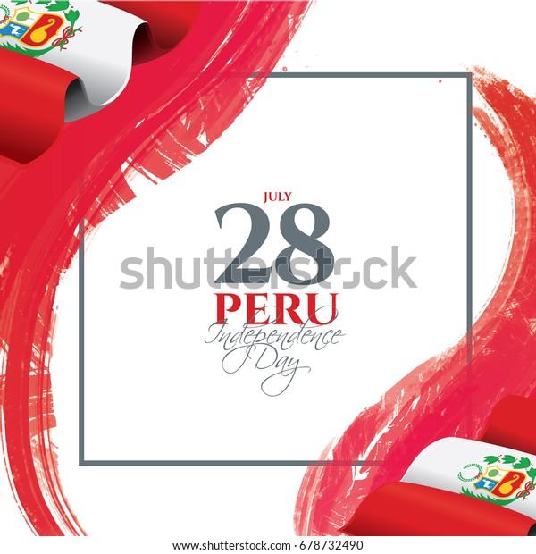 Dejting peruansk