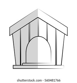 pet shop design