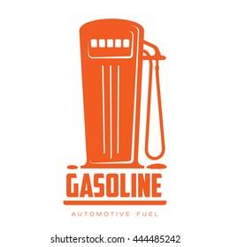 fuel logo images stock photos vectors shutterstock