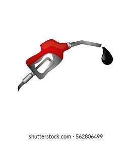 Petroleum oil industry icon vector illustration graphic design