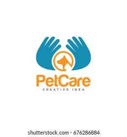 PetShop Logo