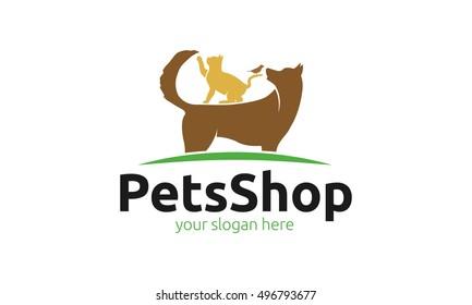 PetsLogo