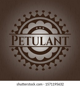 Petulant clipart images and royalty-free illustrations | iCLIPART.com
