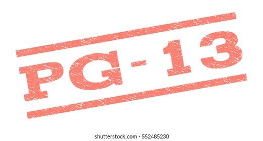 pg 13 images stock photos vectors shutterstock rh shutterstock com pg 13 logo pg 13 lion