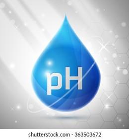 PH Balance Icon