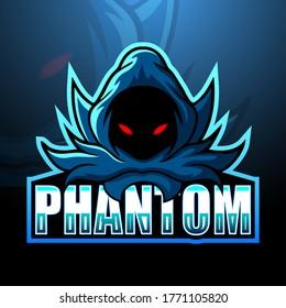 Phantom High Res Stock Images | Shutterstock