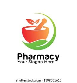 Pharmacy Logo Images, Stock Photos & Vectors | Shutterstock
