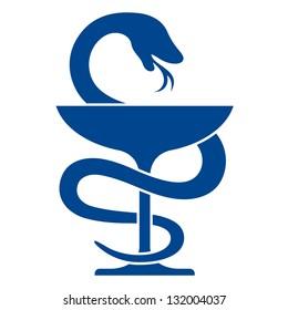 symbol of pharmacy images stock photos amp vectors