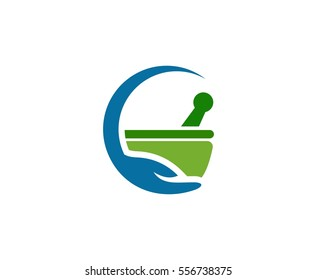 pharmacy logo images stock photos vectors shutterstock rh shutterstock com pharmacy logo images pharmacy logo images