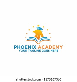 Pheonix Academy Logo