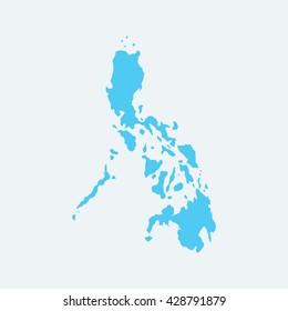 Philippines Maps