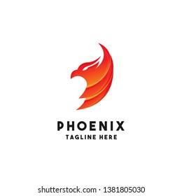 Phoenix Bird Images, Stock Photos & Vectors | Shutterstock