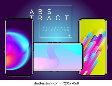 Phone Wallpaper Images Stock Photos Vectors Shutterstock