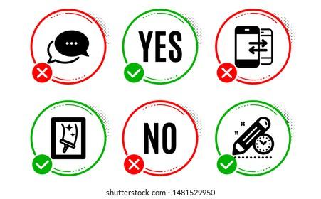 No Time Talk Images Stock Photos Vectors Shutterstock