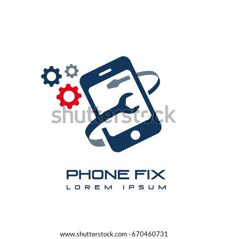 cell phone software repair free download