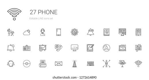 Bilder Stockfotos Und Vektorgrafiken Pokeball Shutterstock