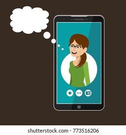 Online Dating kvicka meddelanden hookup hk