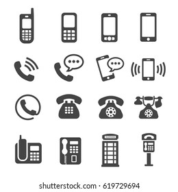 phone,telephone icon