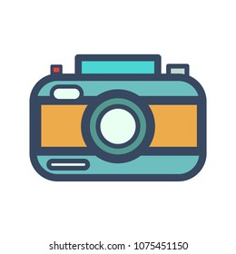 photograph about Polaroid Camera Printable identify Digital camera Polaroid Inventory Examples, Illustrations or photos Vectors