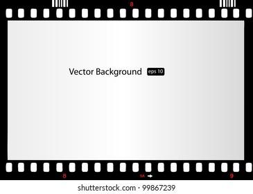 photo frame 35mm