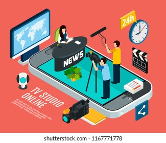 Mass Communication Images, Stock Photos & Vectors | Shutterstock