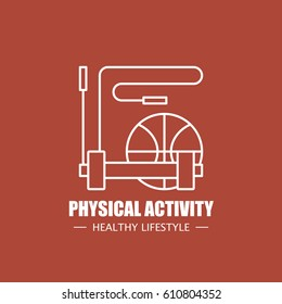 Sports Nutrition Manufacturing Stock Vectors, Images & Vector Art
