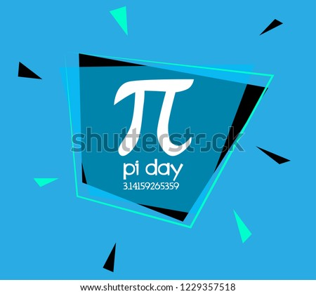 pi-day-beautiful-greeting-card-450w-1229