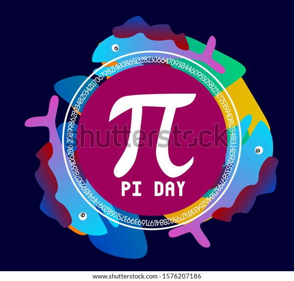 pi-day-beautiful-greeting-card-600w-1576