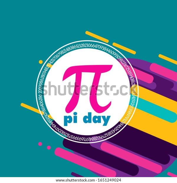 pi-day-beautiful-greeting-card-600w-1651