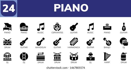 Banjo Images, Stock Photos & Vectors | Shutterstock