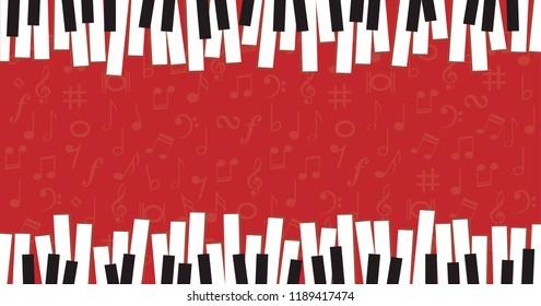 Wave Symbol Keyboard Images Stock Photos Vectors Shutterstock