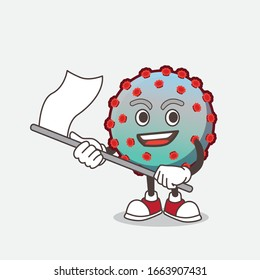 Cells Cartoon Images Stock Photos Vectors Shutterstock