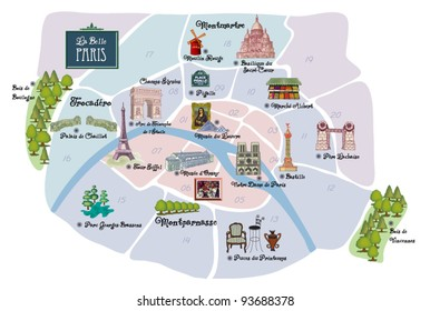 Paris Map Images, Stock Photos & Vectors | Shutterstock on simple islamabad map, simple miami map, simple france map, simple montreal map, simple burgundy map, simple austria map, simple baghdad map, simple dresden map, simple dubai map, simple havana map, simple okinawa map, simple warsaw map, simple san antonio map, simple atlanta map, simple riyadh map, simple istanbul map, simple world map, simple kabul map, simple switzerland map, simple germany map,