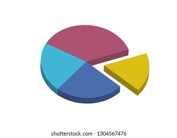 Sector Investing Images, Stock Photos & Vectors | Shutterstock