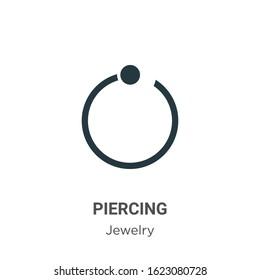 26+ Icon body jewelry discount code ideas