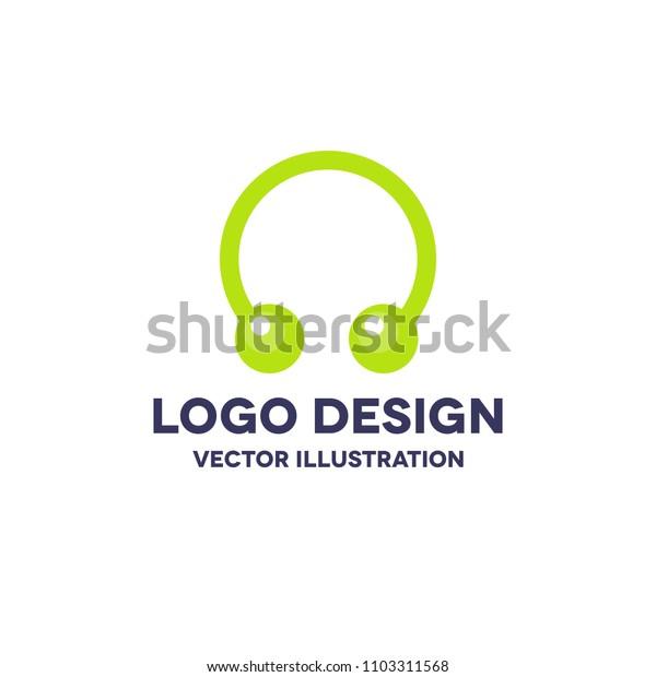 piercings vector icon