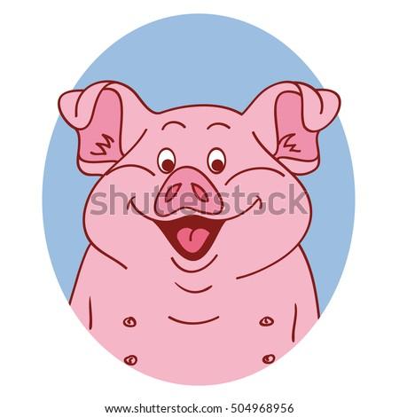 Diagram Pig Face Wiring Diagram Services