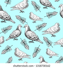 Bird Drawing Images Stock Photos Vectors Shutterstock