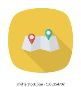 Direction Finder Images, Stock Photos & Vectors   Shutterstock