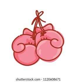 boxing emoji images stock photos vectors shutterstock